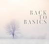 Back to Basics - Prayer