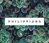 Philippians 4:1-6